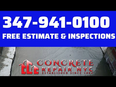 Emergency Roof Repairs | Queens | Brooklyn | Bronx | NYC