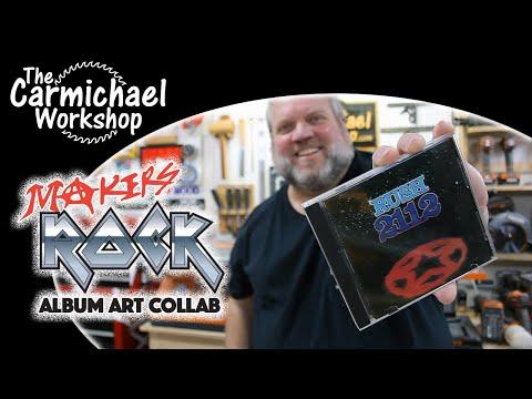 2020-makers-rock-album-art-collaboration-announcement