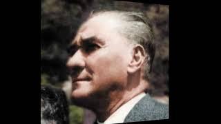 Zakkum Hatıran Yeter Atatürk