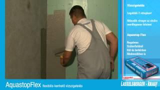 Fürdőszobák és prosztatitis Fertőző prosztatitis