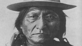 Lakota Teton Sioux