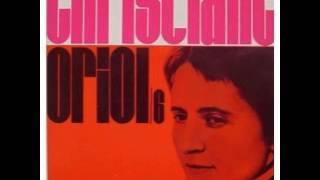 Christiane Oriol - La Complainte du Brûlé