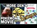 niantic-confirms-gen-4-evolutions-pokemon-go-live-action-pokemon-movie-secret-league-adventure