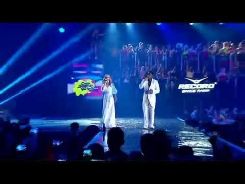 Dr. Alban - It's My Life, Sing Hallelujah - Супердискотека 90-х, Moscow 18.04.2015 (Live HD 1080)
