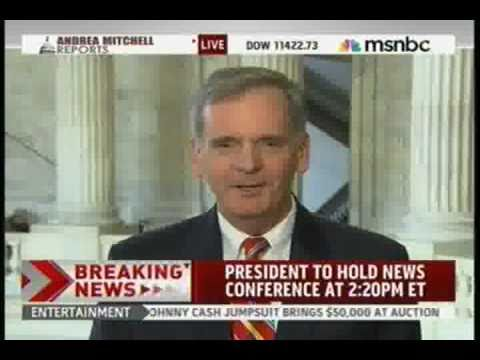 GOP SENATOR FROM NEW HAMPSHIRE JUDD GREGG SAYS FUCK THE UNEMPLOYED GIVE TAX BREAKS TO THE WEALTHY