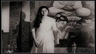 Thanimaiyile Inimai Kaana Mudiyuma … Singers, A M Rajah & P Susheela … Film, Aadi Perukku (1962)