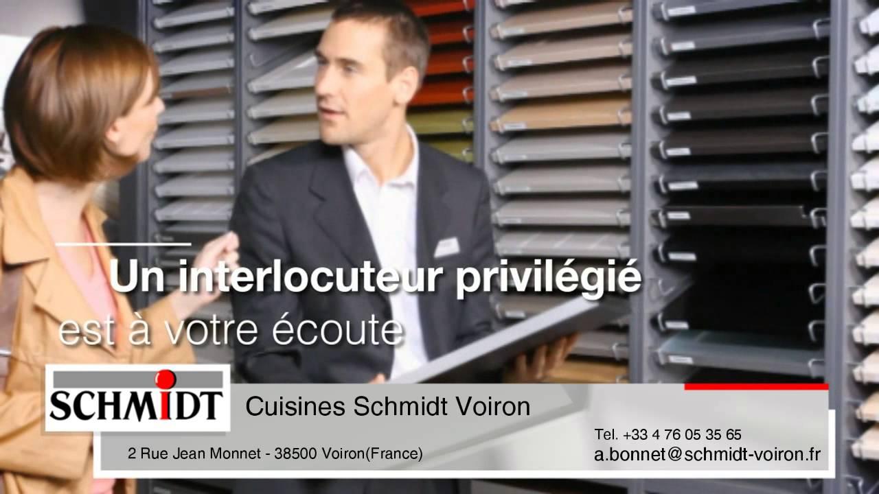 Cuisine am nag e discount promotion cuisine schmidt voiron youtube - Promotion cuisine schmidt ...