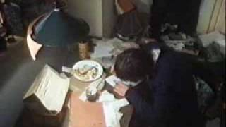 Monty Python - The Funniest Joke In The World