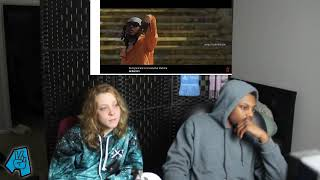 """Yung Tory """"Stress Over Girls"""" (WSHH Exclusive - Official Music Video) REACTION!"""