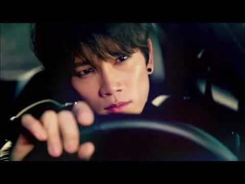 Shin Se Gi - Unstoppable (Kill me, heal me)