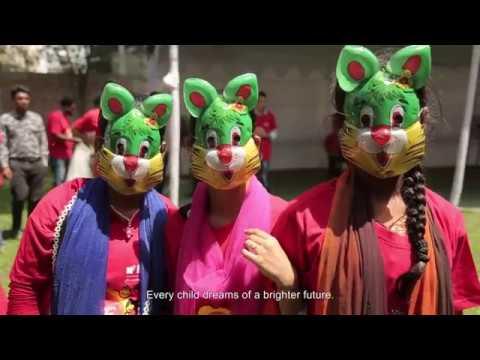 IDLC Pohela Boishakh 'Anondomela Sharabela' 2018 - Post Campaign Video