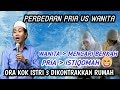 ISTIQOMAH ( Istri 3 Dikontrakkan Rumah ) Wkk KH Anwar Zahid Terbaru