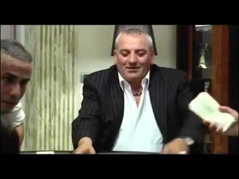 Kolpaçino - Kim Kimi Koparıyor ?