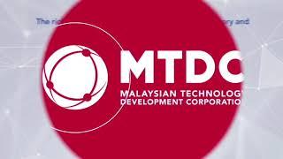 MTDC Corporate