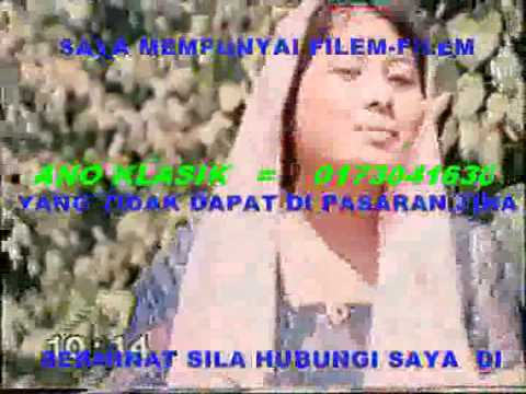 JULIE REMIE - ABANG SAYANG ADEK SAYANG.mp4