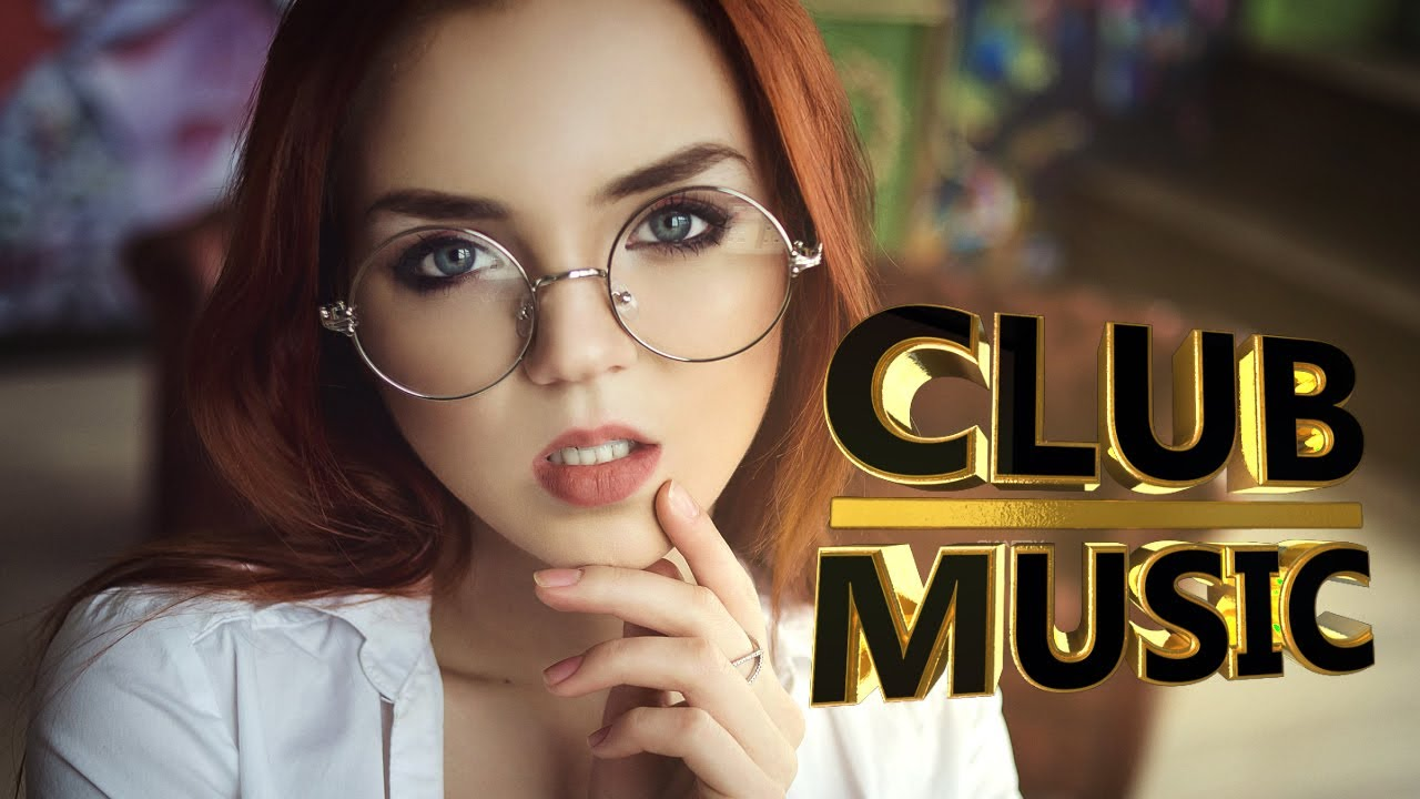 Best remixes of popular songs 2017 party club charts for Best club house songs