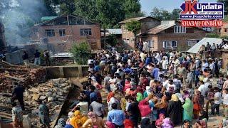 Top 30 news of Jammu Kashmir Khabar Dinbhar 11 Dec 2020