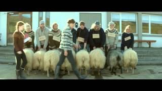 Béliers (Hrútar) - Bande annonce HD VOST