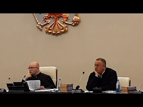 "Кацко Н.Р. Vs АО ""Санаторий Лаба"" в президиуме Краснодарского краевого суда"