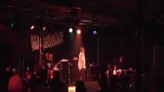 Detroit 442 live at the magic stick