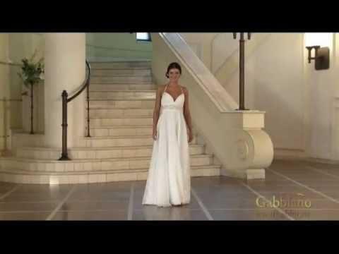 Свадебный салон Одесса. Красивые свадебные платья купить