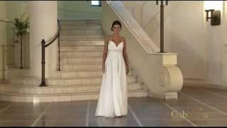 Исида. Свадебные платья в Саранске
