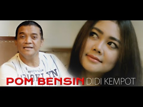 Download Didi Kempot – Pom Bensin Mp3 (6.44 MB)