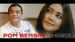 Didi Kempot - Pom Bensin