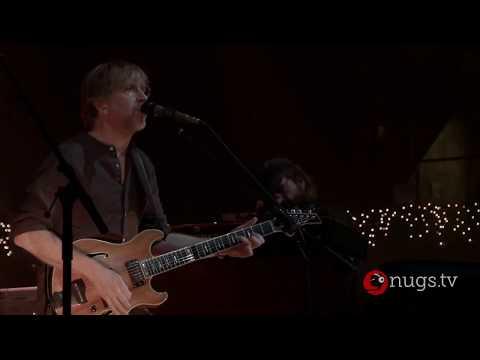 "Trey Anastasio & Classic TAB - ""Gotta Jibboo"" Live at Christmas Jam"