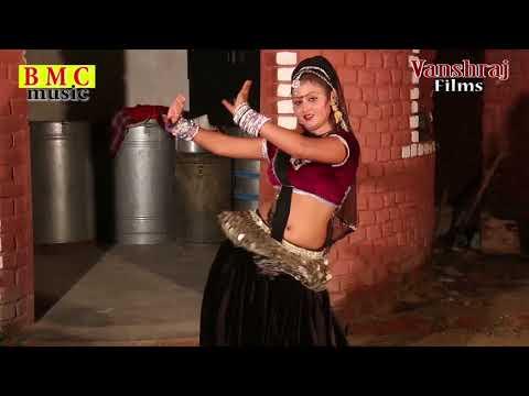 Rajsthani Dj Song 2018 - जानूडी - Janudi - Latest Marwari Dj Video -Full Masti Rimix Song - Hd Video