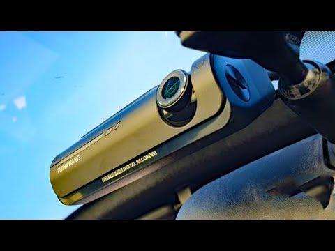 5 Best Dash Cam Of 2020