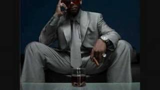 R.Kelly - A Millie ft. Lil Wayne