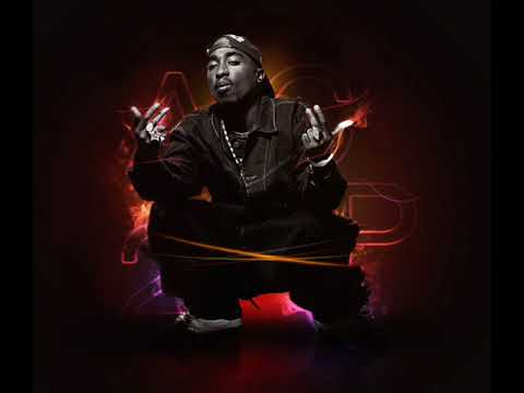 2Pac - Loyal To The Game (André Remix) - YouTube