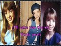 Britney Spears & Justin Timberlake - I'll Take You There *Lyrics*