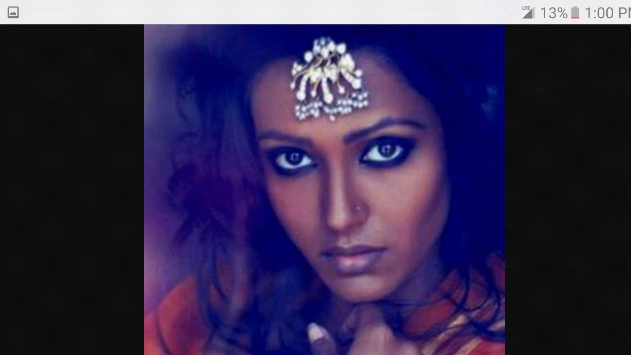 kemah hindu single women Meet with energetic people | free love dating site mndatingkbwcmrsushius   ashburn divorced singles personals hindu single women in thornwood.