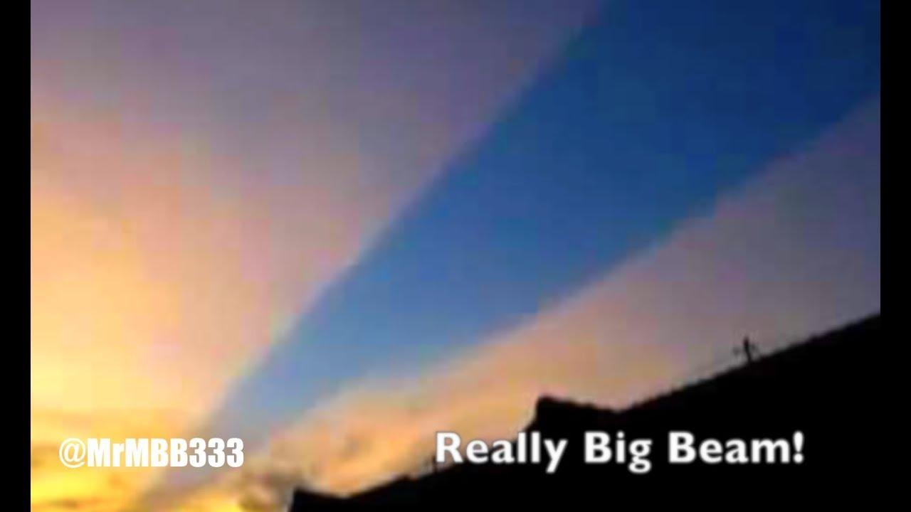 april-17-2018-outside-strong-uv-radiation-uvc-uvb-uva-bonus-viewer-pictures