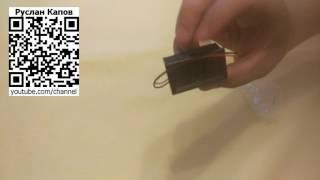 Вольтметр цифровой диапазон измерений 30 500вольт индикатор красного цвета посылка из китая