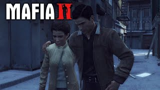Mafia 2 - Chapter #2 - Home Sweet Home