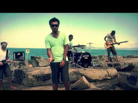 Gálatas 5 - De frente para o mar ( WebClipe OFICIAL )