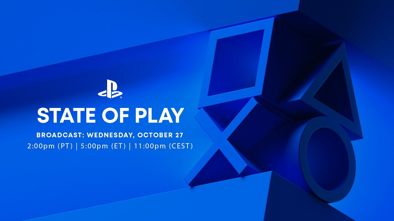 Download STATE OF PLAY | 10.27.21 [SUBTITLED ENGLISH]