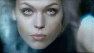 The Alpha's First Choice| Wattpad Trailer