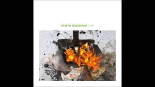 Stefan Goldmann - Dead Cat Bounce