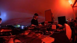 Akiko Kiyama - Live @ Meduza 12.06.2015