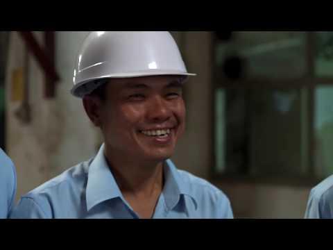 Biomass Energy in Vietnam