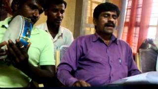 DR.B.R.Ambedkar songs