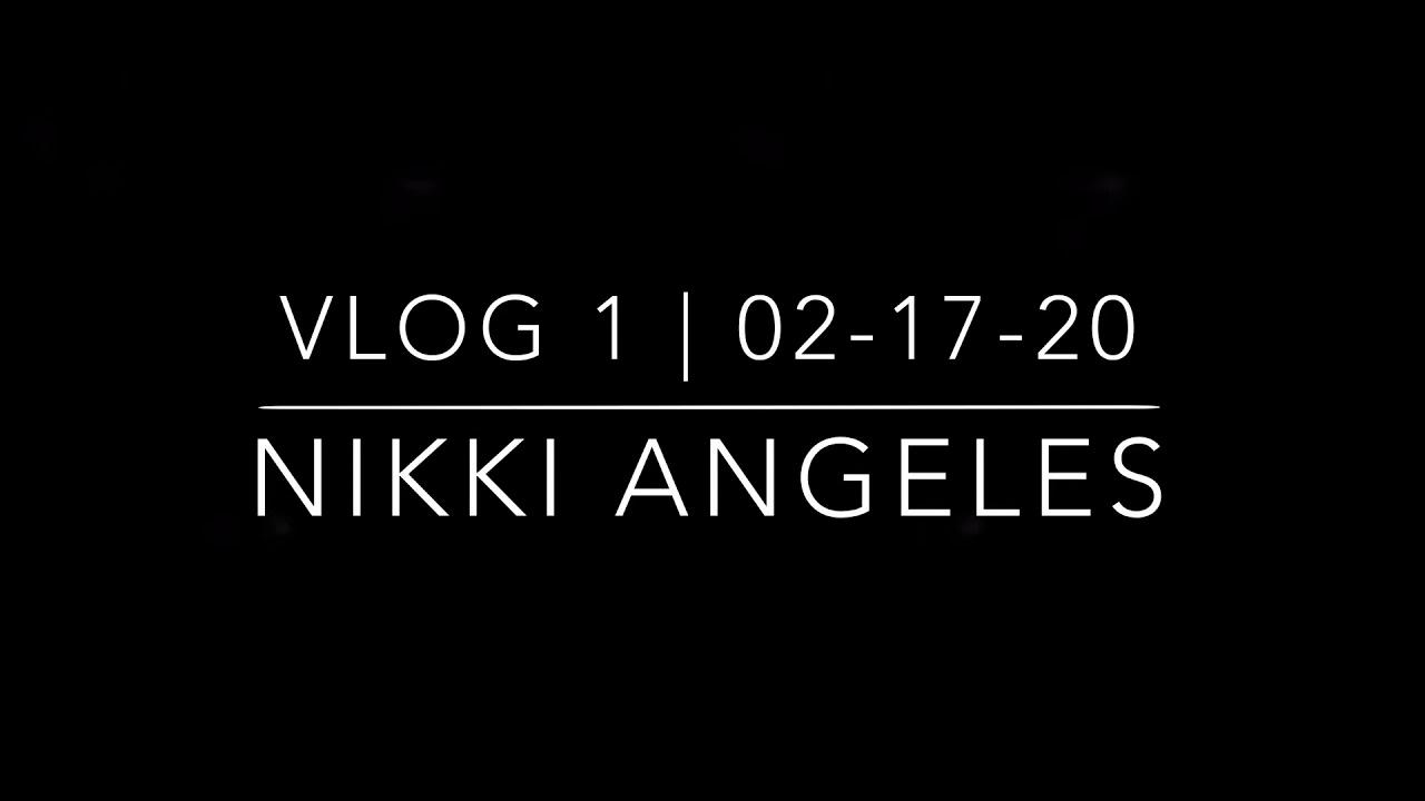 EPS TOPIK KLT 17 | PAMPANGA | 2020