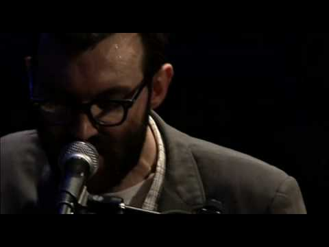 Eels - Trouble With Dreams [Live]