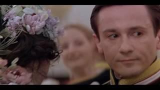 """Песня, не вошедшая в фильм """"Сибирский цирюльник"""" (Версия 2)"""