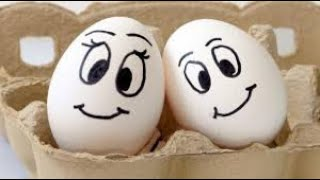 5 Рецептов Завтраков из ЯИЦ, Любимые Рецепты Моей семьи! Best scrambled eggs for breakfast