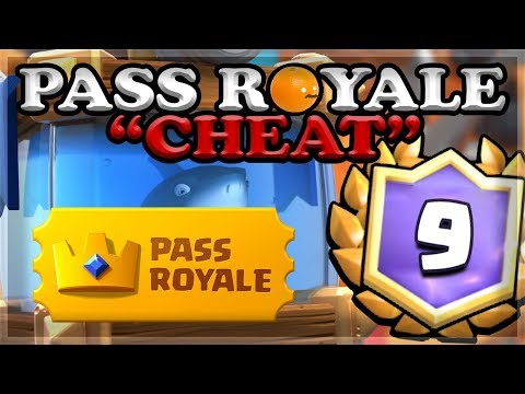 How To Get The TOWER SKIN TODAY & Opening 30 CROWN CHESTS & Getting The LIMITED EMOTE ��